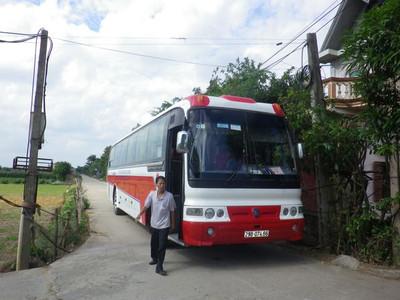 Imgp2593